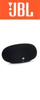 JBL(ジェービーエル) / PLAYLIST (Black) - Chromecast built-in 搭載 ワイヤレススピーカー -