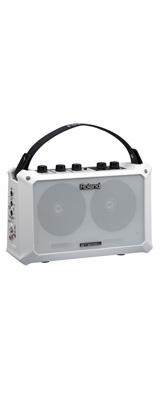■ご予約受付■ Roland(ローランド) / MOBILE BA - 乾電池駆動対応 3チャンネル・ミキサー・モニター -【次回9下旬予定】 大特典セット