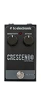 TC Electronic(ティーシーエレクトロニック) / CRESCENDO AUTO SWELL - オートスウェル -