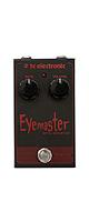 TC Electronic(ティーシーエレクトロニック) / EYEMASTER METAL DISTORTION - ディストーション -