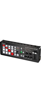 Roland(ローランド) / XS-1HD - マルチフォーマット・マトリクス・スイッチャー -