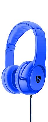 ■限定価格■Pro-group(プロ・グループ) / PRH-11 (BLUE) - 密閉型ダイナミックヘッドホン -
