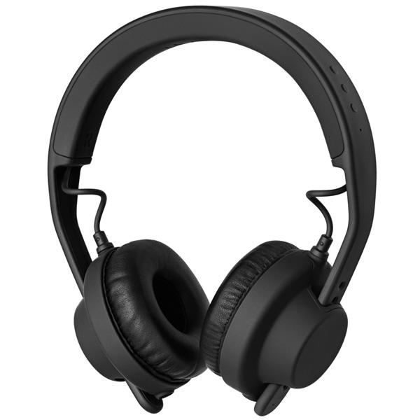 AIAIAI (アイアイアイ) /  TMA-2 Wireless 1 - ヘッドホン -