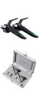 Ortofon(オルトフォン) / Concorde MkII MIX TWIN - カートリッジ 2本セット -