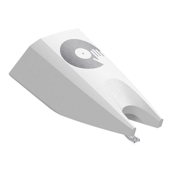 Ortofon(オルトフォン) / Stylus SCRATCH - 交換針 -