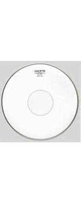 aspr(アサプラ) / ST HEAD 14インチ センタードット付き [ST-250CD14][ストレートフィルム 0.25mm スタンダードホワイトコート] - ドラムヘッド -