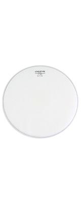 aspr(アサプラ) / ST HEAD 14インチ センタードット付き [ST-300CD14][ストレートフィルム 0.30mm スタンダードホワイトコート] - ドラムヘッド -