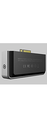 iBasso Audio(アイバッソ オーディオ) / AMP3 - DX220 / DX200 / DX150 専用 アンプモジュール -