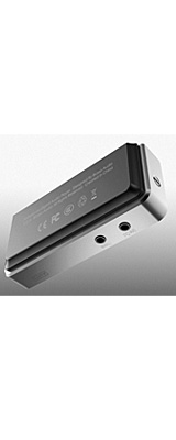 iBasso Audio(アイバッソ オーディオ) / AMP5 - DX200専用 アンプモジュール -