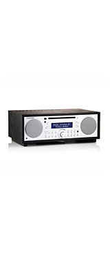 Tivoli Audio(チボリオーディオ) / Music System BT (Black) - ワイヤレススピーカー - 2大特典セット