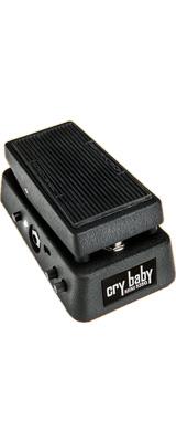 Jim Dunlop(ジム・ダンロップ) / CRY BABY MINI 535Q WAH [Wah Pedal ワウペダル] 1大特典セット