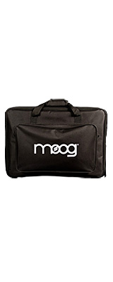 Moog(モーグ) / SUB PHATTY GIG BAG - SUB PHATTY 専用バッグ -