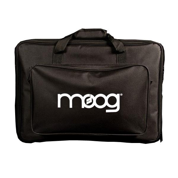 Moog(モーグ) / SUB PHATTY GIG BAG - SUB PHATTY 専用バッグ -