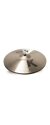 "Zildjian(ジルジャン) /  16"" K ZILDJIAN SWEET HIHAT Pair ""K Sweet Collection"" [NKZL16SWHHT/HHBM] - ハイハットシンバル ペア-"