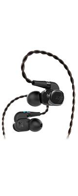 AKG(アーカーゲー) / N5005 - ハイレゾ対応 5ドライバーユニット搭載 ワイヤレス対応 4ウェイカナル型イヤホン - 1大特典セット
