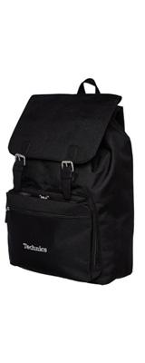 Technics(テクニクス) / Vinyl / Laptop Backpack (レコード/laptop など収納可能) - バッグ -