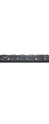 HOTONE ( ホットトーン ) /PATCH KOMMANDER LS-10 ループ・スイッチャー