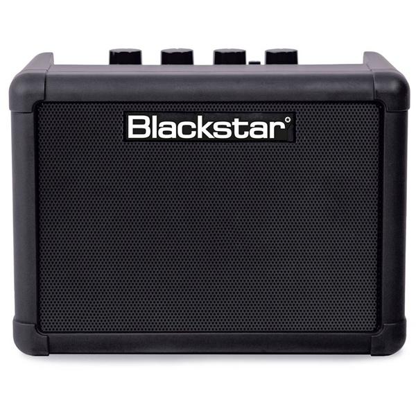 Blackstar(ブラックスター) / FLY3 BLUETOOTH GUITAR AMPLIFIER  ミニギターアンプ