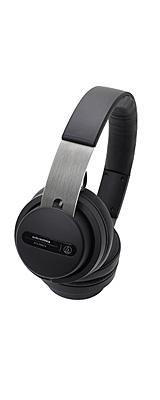 audio-technica(オーディオテクニカ) / ATH-PRO7X - DJヘッドホン - 1大特典セット