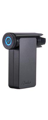 ROADIE(ローディー) / Roadie 2 (ローディーツー) - 電動ワインダー付きオートチューナー -