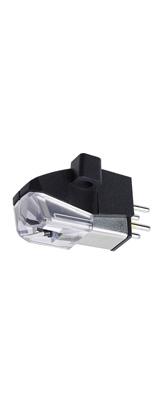 audio-technica(オーディオテクニカ) / AT-XP7- ステレオカートリッジ - (VM型)