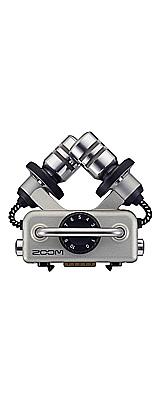 Zoom(ズーム) / XYH-5 Shock Mounted XY Stereo Microphone Capsule/ - XYステレオマイク・カプセル -