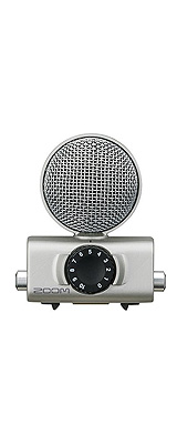 Zoom(ズーム) / MSH-6 Mid-Side Microphone Caspsule / - MSステレオマイク・カプセル -