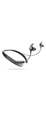 Bose(ボーズ) / QuietControl 30 wireless headphones - ノイズキャンセリング機能搭載 ワイヤレスイヤホン - 1大特典セット