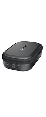 Bose(ボーズ) / SoundSport charging case - SoundSport wirelessシリーズ用 バッテリー内蔵キャリングケース -