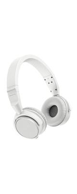 Pioneer(パイオニア) / HDJ-S7-W(ホワイト) -  DJ用ヘッドホン - 1大特典セット