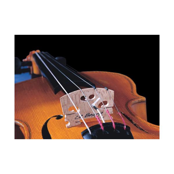 L.R.Baggs(エルアールバックス) / VIOLIN Pickup ヴァイオリン用ピックアップ