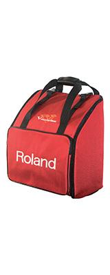 Roland(ローランド) / BAG-FR-1 - Vアコーディオン FR-1 シリーズ用 キャリング・バッグ