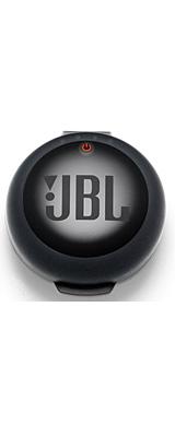JBL(ジェービーエル) / CHARGING CASE (Black) - ワイヤレスイヤホンを充電しながら持ち運べるチャージケース  -
