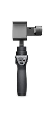 DJI / Osmo Mobile 2 - iPhone用 3軸手持ちジンバル / 高精度スタビライザー -