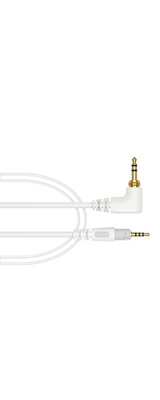 Pioneer(パイオニア) / HC-CA0702-W - HDJ-S7用交換ケーブル(ストレートコード) -