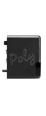 CHORD(コード) / Poly (Black) - Mojo専用オプションモジュール -