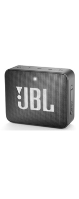 JBL(ジェービーエル) / GO2 (BLACK) - ポータブルBluetoothスピーカー -