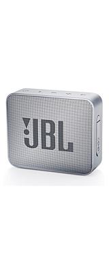 JBL(ジェービーエル) / GO2 (GRAY) - ポータブルBluetoothスピーカー -
