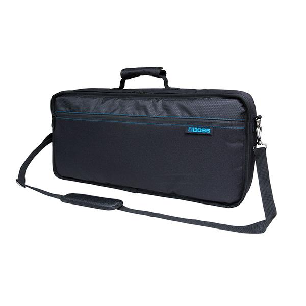Boss(ボス) / CB-ME80 Multi effects bag GT-1000/ME-80 - ME-80/GT-1000用 キャリング バッグ -  【次回11月下旬予定】