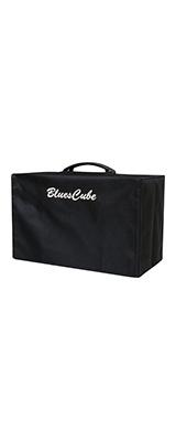■ご予約受付■ Roland(ローランド) / RAC-BCA BC-ARTIST Amp Cover - Blues Cube Artist用カバー -【次回2月下旬予定】