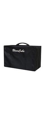 Roland(ローランド) / RAC-BCHOT BC-HOT Amp Cover - Blues Cube Hot用カバー -