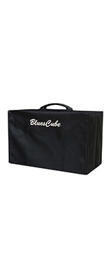 Roland(ローランド) / RAC-BCSTG BC-STAGE Amp Cover - Blues Cube Stage用カバー -