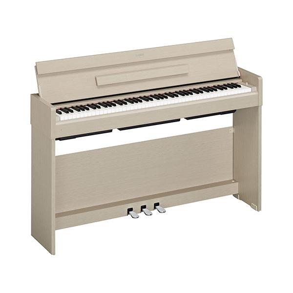 Yamaha(ヤマハ) / ARIUS(アリウス) YDP-S34 ホワイトアッシュ調 - 電子ピアノ - 【6月1日発売予定】