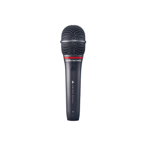 audio-technica(オーディオテクニカ) / AE4100 - ダイナミックマイク - - ボーカル ・ 楽器 -