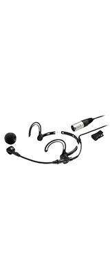 audio-technica(オーディオテクニカ) / HYP-190H - ハンズフリーマイクロホン - ヘッドセット