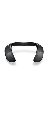 Bose(ボーズ) / SoundWear Companion speaker - Bluetoothワイヤレス・ウェアラブルスピーカー - 1大特典セット