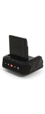 JBL(ジェービーエル) / SMARTBASE (Qi非対応) - 車載用 オンダッシュ Bluetooth対応 ワイヤレススピーカー -