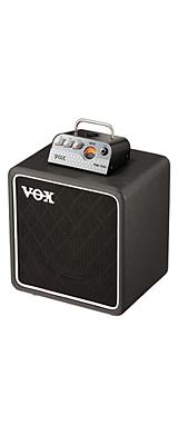 VOX(ヴォックス) / MV50-HG High Gain & BC108 キャビネット スタックアンプセット 2大特典セット