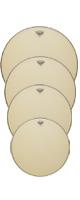 【S/M/L/LLセット】REMO(レモ) / Timpani Heads RENAISSANCE ティンパニ ヘッド ルネッサンス 4枚セット