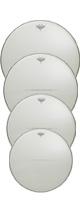 【S/M/L/LLセット】REMO(レモ) / Timpani Heads CUSTOM ティンパニ ヘッド カスタム 4枚セット